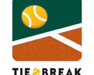tie break