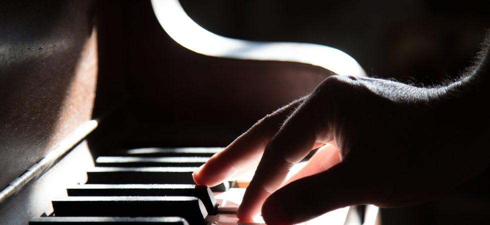 Piano Bösendorfer à vendre